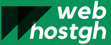 Web Host GH
